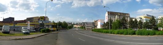 panorama_w