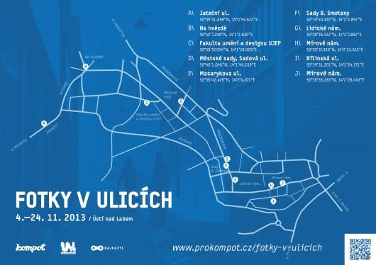 fotky-v-ulicich-mapa