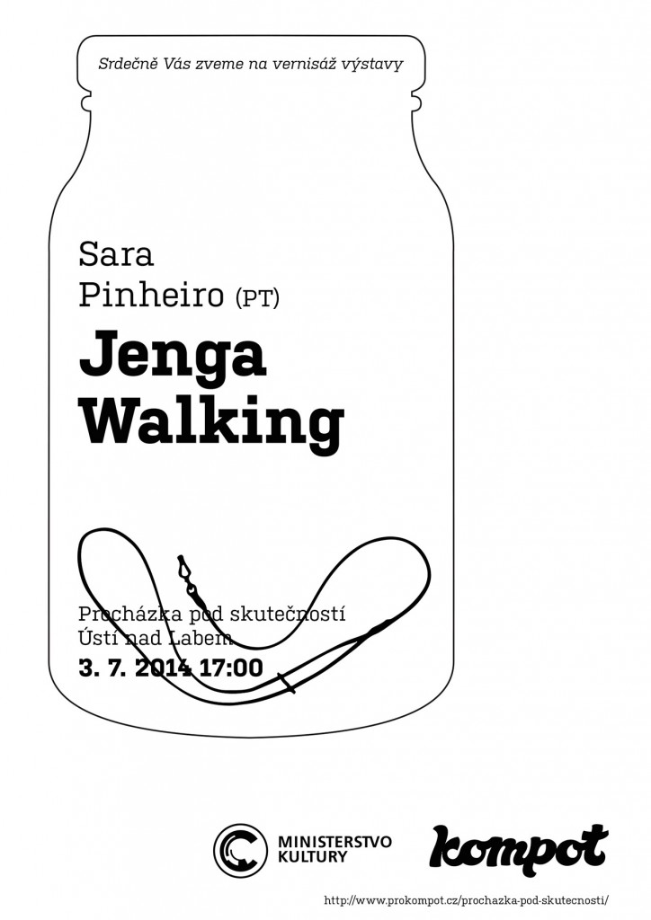jenga_walking__poster